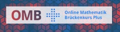 online_brueckenkurs.jpg